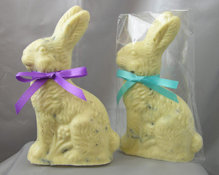 White Chocolate Oreo Rabbit