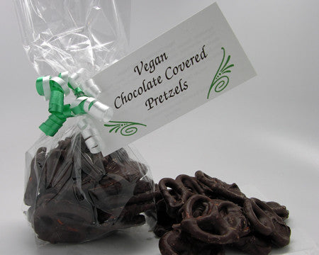 Vegan Chocolates tagged \