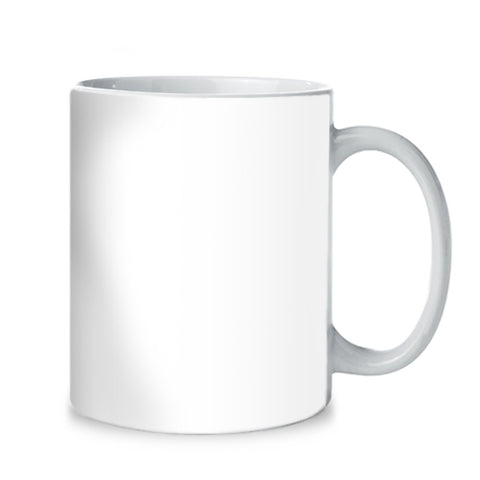 Teacher - I'll Wait Mug -  - 3
