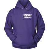Science - I Teach Mine - Keep It School - 18