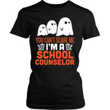 Counselor - Halloween Ghost -  - 5