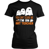 Art - Halloween Ghost -  - 5