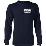 Science - I Teach Mine - Keep It School - 14