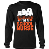 Nurse - Halloween Ghost -  - 7