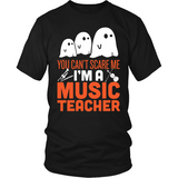 Music - Halloween Ghost -  - 6