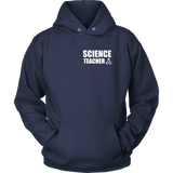 Science - I Teach Mine - Keep It School - 16