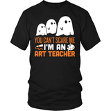 Art - Halloween Ghost -  - 6