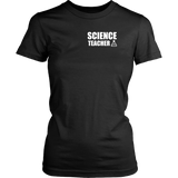 Science - I Teach Mine - Keep It School - 20