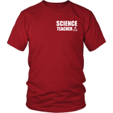 Science - I Teach Mine - Keep It School - 4