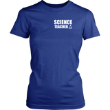 Science - I Teach Mine - Keep It School - 24