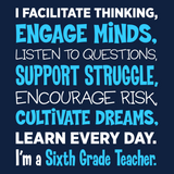 Sixth Grade - Engage Minds -  - 14