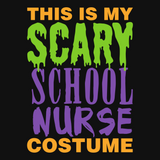 Nurse - Halloween Costume -  - 9