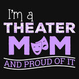 Theater - Proud Mom -  - 14