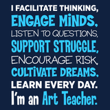 Art - Engage Minds -  - 14