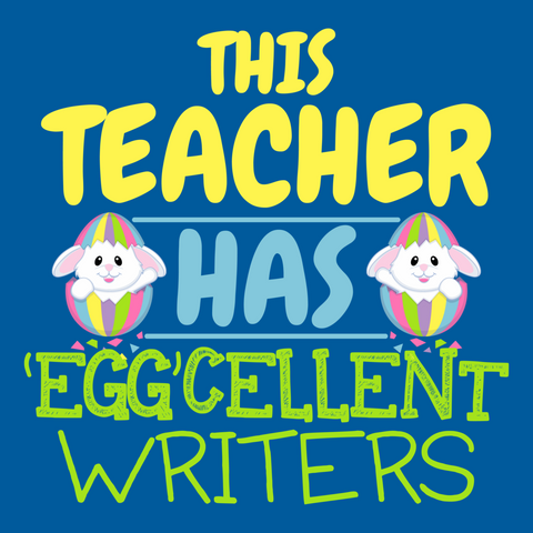 English - Eggcellent -  - 13