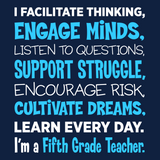 Fifth Grade - Engage Minds -  - 14