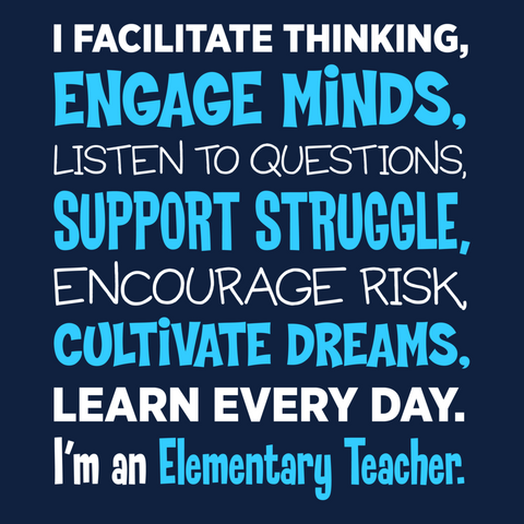 Elementary - Engage Minds -  - 14