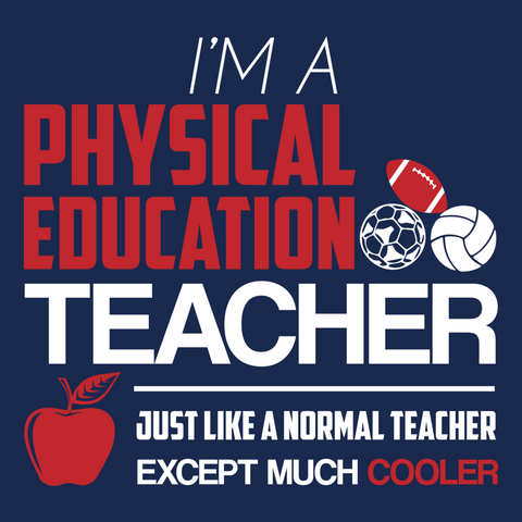 Phys Ed - Cooler -  - 14