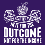 Kindergarten - Outcome - Keep It School - 14