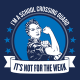 Crossing Guard - Not For The Weak -  - 14