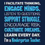 Kindergarten - Engage Minds -  - 14