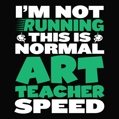 Art - Normal Speed -  - 14
