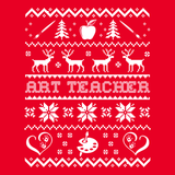 Art - Ugly Sweater 1 -  - 9