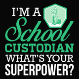 Custodian - Superpower -  - 14