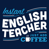 English - Instant -  - 14