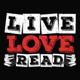 Librarian - Live Love -  - 14
