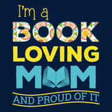 Librarian - Proud Mom -  - 14
