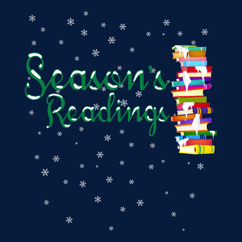 Librarian - Seasons Readings -  - 12