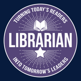 Librarian - Today's Readers -  - 14