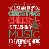 Music - Christmas Cheer -  - 14