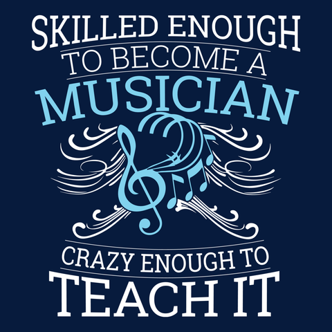 Music - Skilled Enough -  - 14