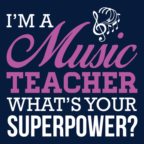 Music - Superpower -  - 14