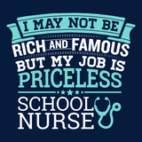Nurse - Rich and Famous -  - 14