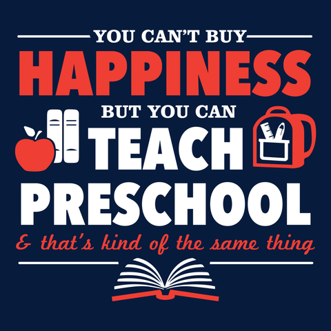 Preschool - Happiness -  - 14