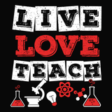 Science - Live Love -  - 14