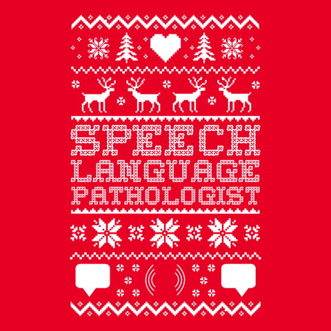 SLP - Ugly Sweater 2 -  - 9