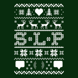 SLP - Ugly Sweater -  - 9