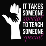 Special Education - Someone Special -  - 12