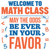 Math - Odds - Keep It School - 4