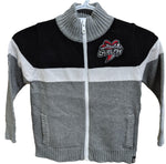 Bruzer Youth Full Zip
