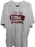 Playoff T-shirt