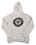 WH Nantucket Hoody