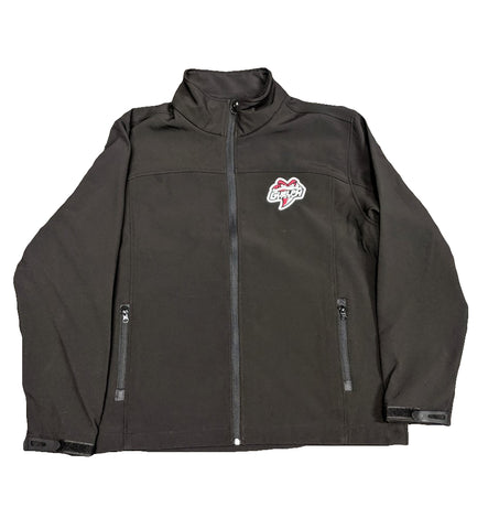 TTA Shell Jacket