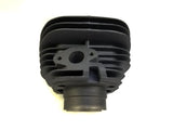 "Peugeot BB 40mm ""50cc"" Stock Replacement Cylinder"