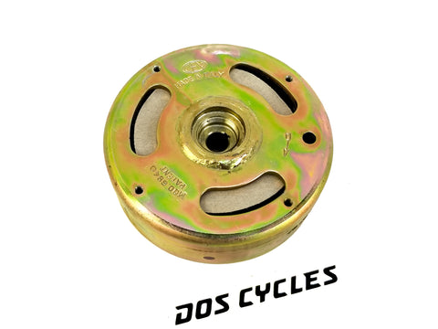 CEV 6940 Clockwise Flywheel for Early Minarelli