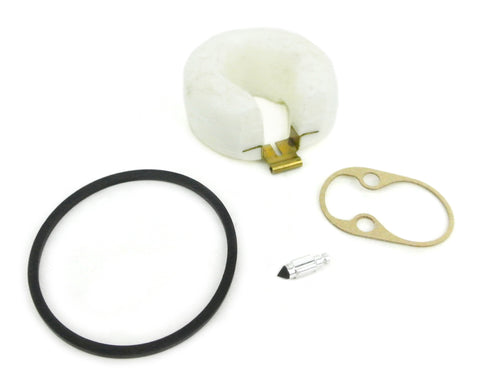 Bing Carburetor Restoration Kit